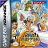 Rave Master - Special Attack Force! Boxart